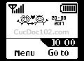 Logo mạng 123626, tự làm logo mạng, logo mạng theo tên, tạo logo mạng