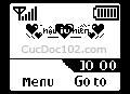 Logo mạng 123640, tự làm logo mạng, logo mạng theo tên, tạo logo mạng