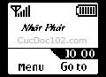 Logo mạng 123660, tự làm logo mạng, logo mạng theo tên, tạo logo mạng