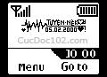 Logo mạng 123681, tự làm logo mạng, logo mạng theo tên, tạo logo mạng