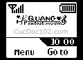 Logo mạng 123693, tự làm logo mạng, logo mạng theo tên, tạo logo mạng