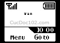 Logo mạng 123998, tự làm logo mạng, logo mạng theo tên, tạo logo mạng