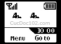 Logo mạng 124034, tự làm logo mạng, logo mạng theo tên, tạo logo mạng