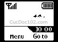 Logo mạng 124051, tự làm logo mạng, logo mạng theo tên, tạo logo mạng