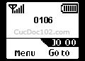 Logo mạng 124058, tự làm logo mạng, logo mạng theo tên, tạo logo mạng