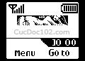 Logo mạng 124224, tự làm logo mạng, logo mạng theo tên, tạo logo mạng