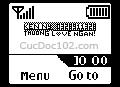 Logo mạng 124300, tự làm logo mạng, logo mạng theo tên, tạo logo mạng