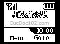 Logo mạng 124305, tự làm logo mạng, logo mạng theo tên, tạo logo mạng