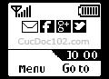 Logo mạng 124306, tự làm logo mạng, logo mạng theo tên, tạo logo mạng