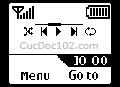 Logo mạng 124373, tự làm logo mạng, logo mạng theo tên, tạo logo mạng