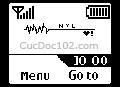 Logo mạng 124509, tự làm logo mạng, logo mạng theo tên, tạo logo mạng