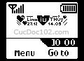 Logo mạng 124574, tự làm logo mạng, logo mạng theo tên, tạo logo mạng