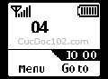Logo mạng 124583, tự làm logo mạng, logo mạng theo tên, tạo logo mạng