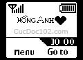Logo mạng 124620, tự làm logo mạng, logo mạng theo tên, tạo logo mạng