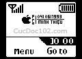 Logo mạng 124622, tự làm logo mạng, logo mạng theo tên, tạo logo mạng