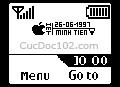 Logo mạng 124807, tự làm logo mạng, logo mạng theo tên, tạo logo mạng