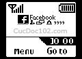 Logo mạng 124882, tự làm logo mạng, logo mạng theo tên, tạo logo mạng