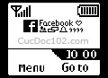 Logo mạng 124894, tự làm logo mạng, logo mạng theo tên, tạo logo mạng