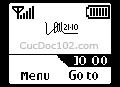 Logo mạng 124898, tự làm logo mạng, logo mạng theo tên, tạo logo mạng