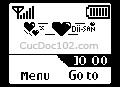 Logo mạng 124909, tự làm logo mạng, logo mạng theo tên, tạo logo mạng