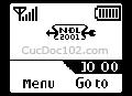 Logo mạng 124929, tự làm logo mạng, logo mạng theo tên, tạo logo mạng
