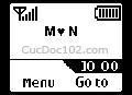 Logo mạng 124964, tự làm logo mạng, logo mạng theo tên, tạo logo mạng
