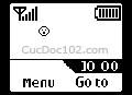 Logo mạng 125025, tự làm logo mạng, logo mạng theo tên, tạo logo mạng