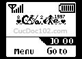 Logo mạng 125043, tự làm logo mạng, logo mạng theo tên, tạo logo mạng