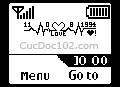 Logo mạng 125058, tự làm logo mạng, logo mạng theo tên, tạo logo mạng