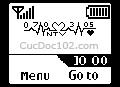 Logo mạng 125068, tự làm logo mạng, logo mạng theo tên, tạo logo mạng