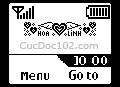 Logo mạng 125231, tự làm logo mạng, logo mạng theo tên, tạo logo mạng
