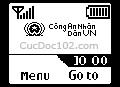 Logo mạng 125237, tự làm logo mạng, logo mạng theo tên, tạo logo mạng