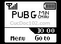 Logo mạng 125262, tự làm logo mạng, logo mạng theo tên, tạo logo mạng