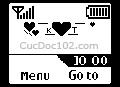 Logo mạng 125267, tự làm logo mạng, logo mạng theo tên, tạo logo mạng