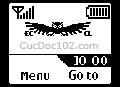 Logo mạng 125479, tự làm logo mạng, logo mạng theo tên, tạo logo mạng