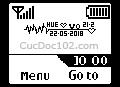 Logo mạng 125536, tự làm logo mạng, logo mạng theo tên, tạo logo mạng