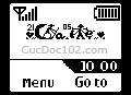 Logo mạng 125622, tự làm logo mạng, logo mạng theo tên, tạo logo mạng