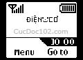 Logo mạng 125691, tự làm logo mạng, logo mạng theo tên, tạo logo mạng
