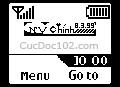Logo mạng 125812, tự làm logo mạng, logo mạng theo tên, tạo logo mạng