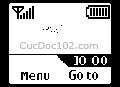 Logo mạng 125850, tự làm logo mạng, logo mạng theo tên, tạo logo mạng