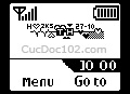 Logo mạng 125858, tự làm logo mạng, logo mạng theo tên, tạo logo mạng