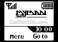 Logo mạng 125865, tự làm logo mạng, logo mạng theo tên, tạo logo mạng