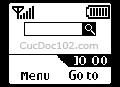 Logo mạng 125924, tự làm logo mạng, logo mạng theo tên, tạo logo mạng