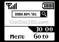 Logo mạng 125982, tự làm logo mạng, logo mạng theo tên, tạo logo mạng