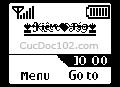 Logo mạng 126045, tự làm logo mạng, logo mạng theo tên, tạo logo mạng