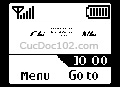 Logo mạng 126062, tự làm logo mạng, logo mạng theo tên, tạo logo mạng