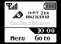 Logo mạng 126080, tự làm logo mạng, logo mạng theo tên, tạo logo mạng