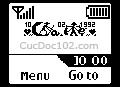 Logo mạng 126099, tự làm logo mạng, logo mạng theo tên, tạo logo mạng