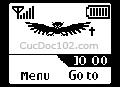 Logo mạng 126116, tự làm logo mạng, logo mạng theo tên, tạo logo mạng