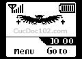 Logo mạng 126127, tự làm logo mạng, logo mạng theo tên, tạo logo mạng